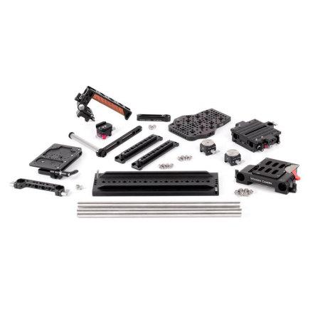 ARRI Alexa Mini Unified Accessory Kit (Pro, 19mm)