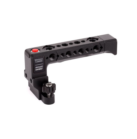 Trigger Handle (RED DSMC2)