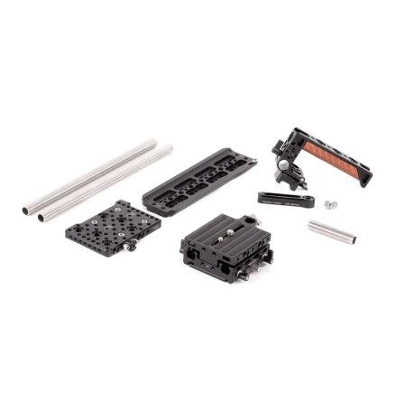 Panasonic EVA1 Accessory Kit (Advanced)