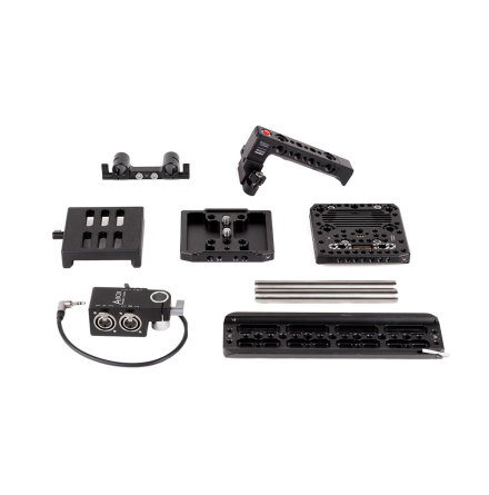 RED DSMC2 Accessory Kit (Advanced)