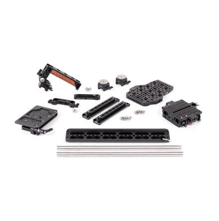 ARRI Alexa Mini LF Unified Accessory Kit (Advanced)