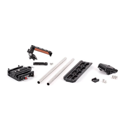 Canon C300mkII Unified Accessory Kit (Advanced)