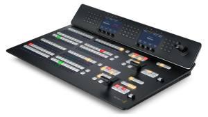 ATEM 2 M/E Advanced Panel
