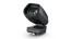 Blackmagic Pocket Cinema Camera Pro EVF