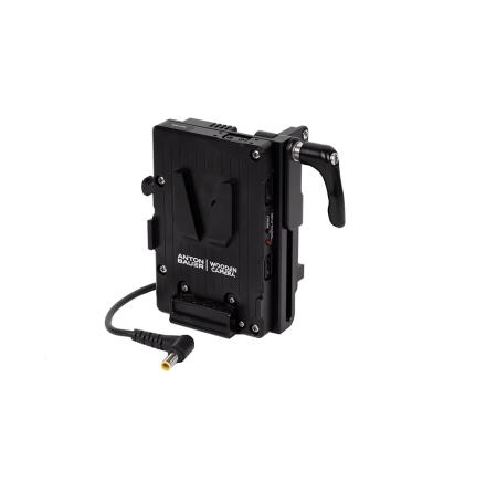 Battery Slide Pro V-Mount (Sony FX6)