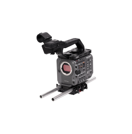 Sony FX6 Unified Accessory Kit (Base)