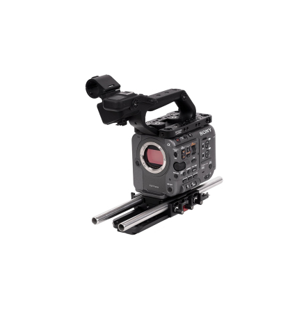 Sony FX6 Unified Accessory Kit (Advanced)