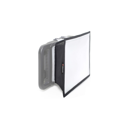 Litepanels Lykos+ BiColor Soft Box