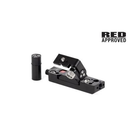 Monitor Hinge Kit (RED Komodo, ARCA Swiss)