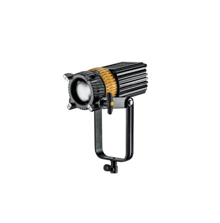 Dedolight DLED10 LED Bi Color Set