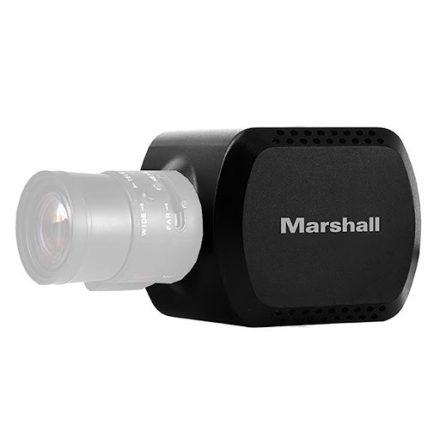 Camera Compact with CS Mount 4K/UHD - 6G-SDI/HDMI
