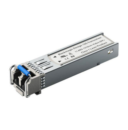 Adapter - 12G BD SFP Optical Module