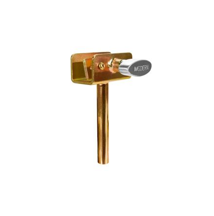 Super 1 x 3 Holder 5/8 PIN