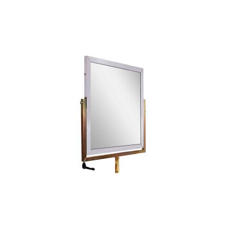 Mirror 2x2