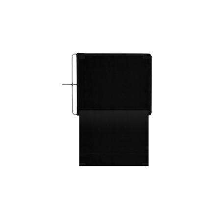 Floppy Side Hinge 24 x 48 inch (60 x 121 cm)