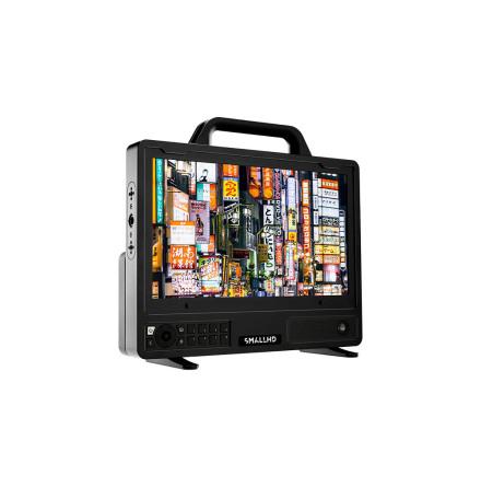 SmallHD Cine 13 4K High-bright Production Monitor