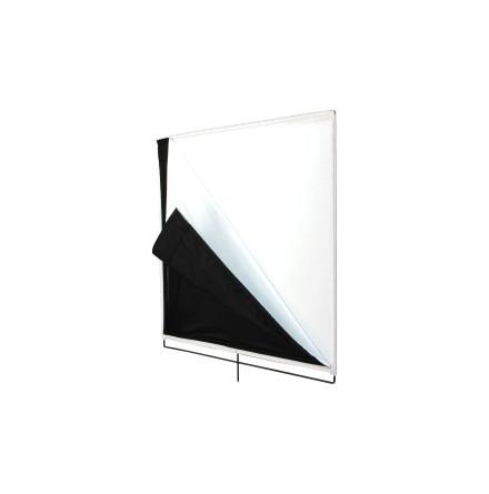 Matthbounce Floppy 40x40 (1x1m)