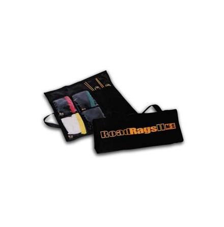 Roadrags Kit 18x24 (0,45x0,6m)