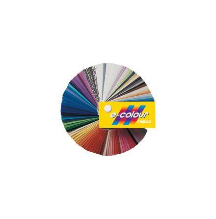 Color Effect Filters Roll 1,22 x 7,6 m - Rosco E-Colour+