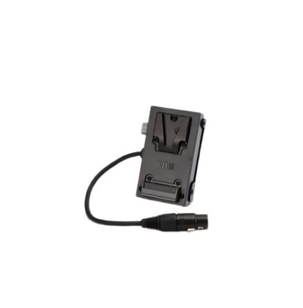 ENDURA Power Unit 7.2V/12V Output - IDX