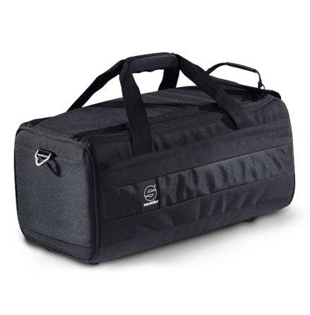 Sachtler Bags Camporter Medium