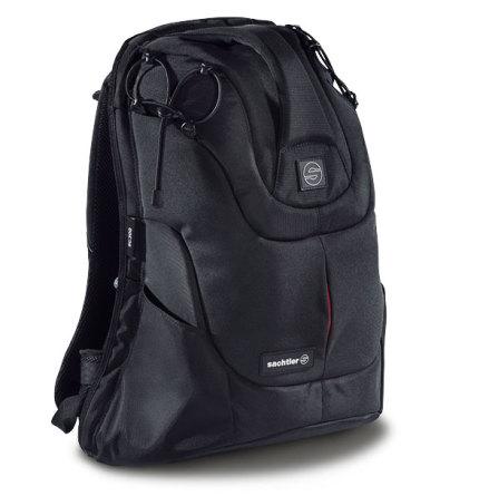 Sachtler Bags Shell Camera Backpack