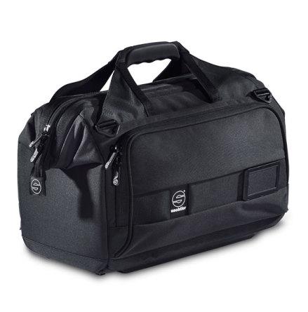 Sachtler Bags Dr. Bag 3