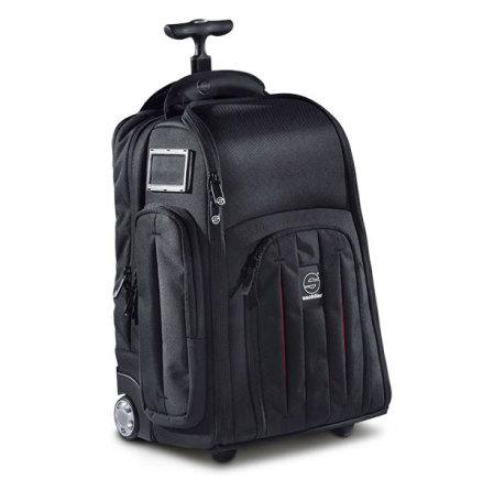 Sachtler Bags Camera Rollpak