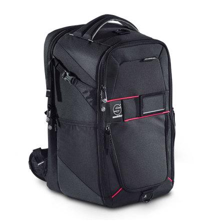 Sachtler Bags Air-Flow Camera Backpack