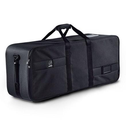 Sachtler Bags Lite Case - L