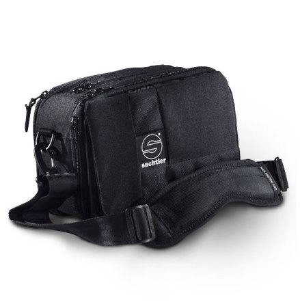 "Sachtler Bags 4.5""-7.5"" LCD Monitor Bag"
