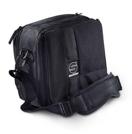"Sachtler Bags 9"" LCD Monitor Bag"
