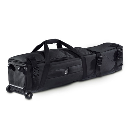 Sachtler Bags Roll-along Tripod Cage Large