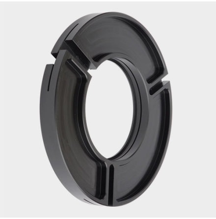 Clamp Ring 150 - 80 mm