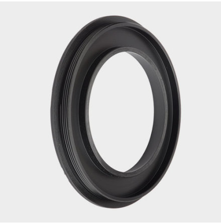 Reduction Ring 114-80mm