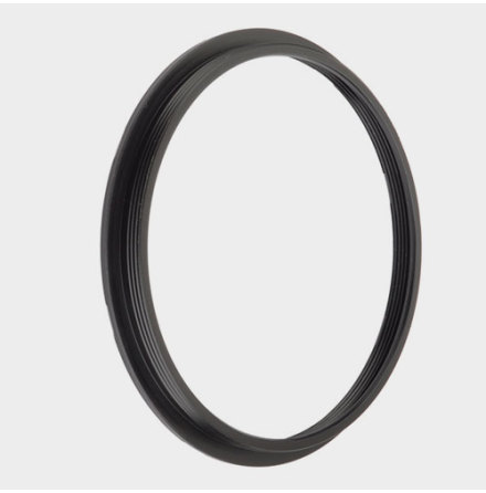 Reduction Ring 114-110mm