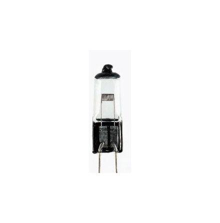 Dedolight Lamp 12V 100W for DLH4