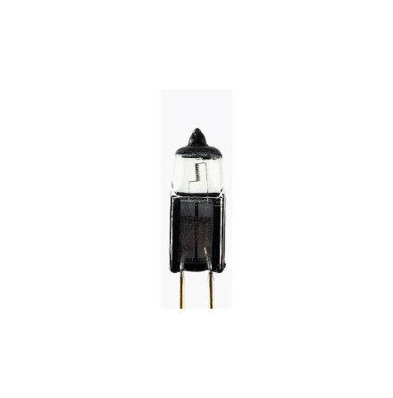 Dedolight Lamp 12V 20W for DLH4