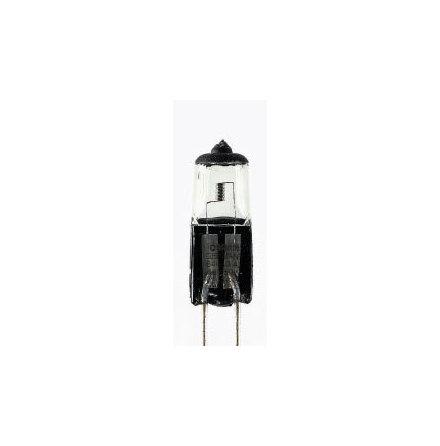 Dedolight Lamp 12V 50W for DLH4