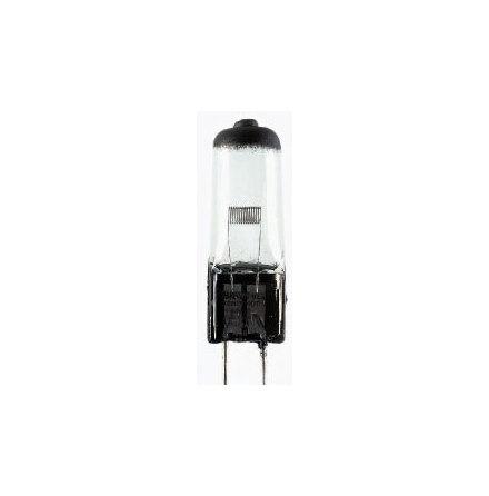 Dedolight Lamp 24V 150W for DLH4