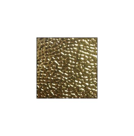 272 Soft Gold Reflector 1,22 x 7,6 m - Rosco E-Colour+