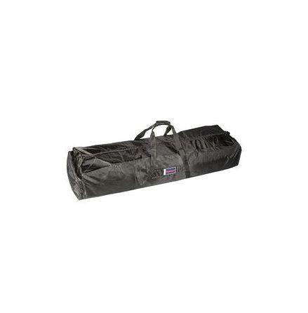 Bag for modular frame - Avenger