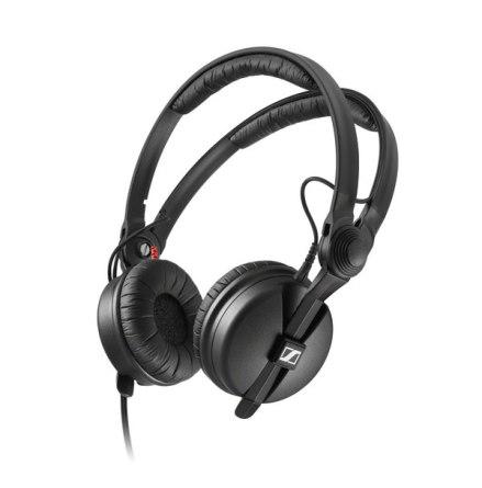 Headphones HD 25