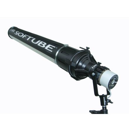 Soft Tube Joker Bug 800